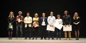 Gala-Premios-Ciutat-de-Castello