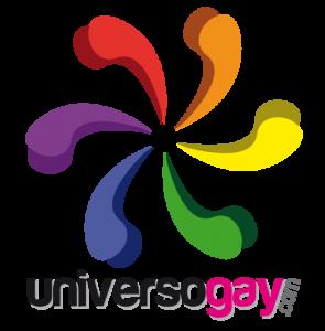 Logo_Universogay_B