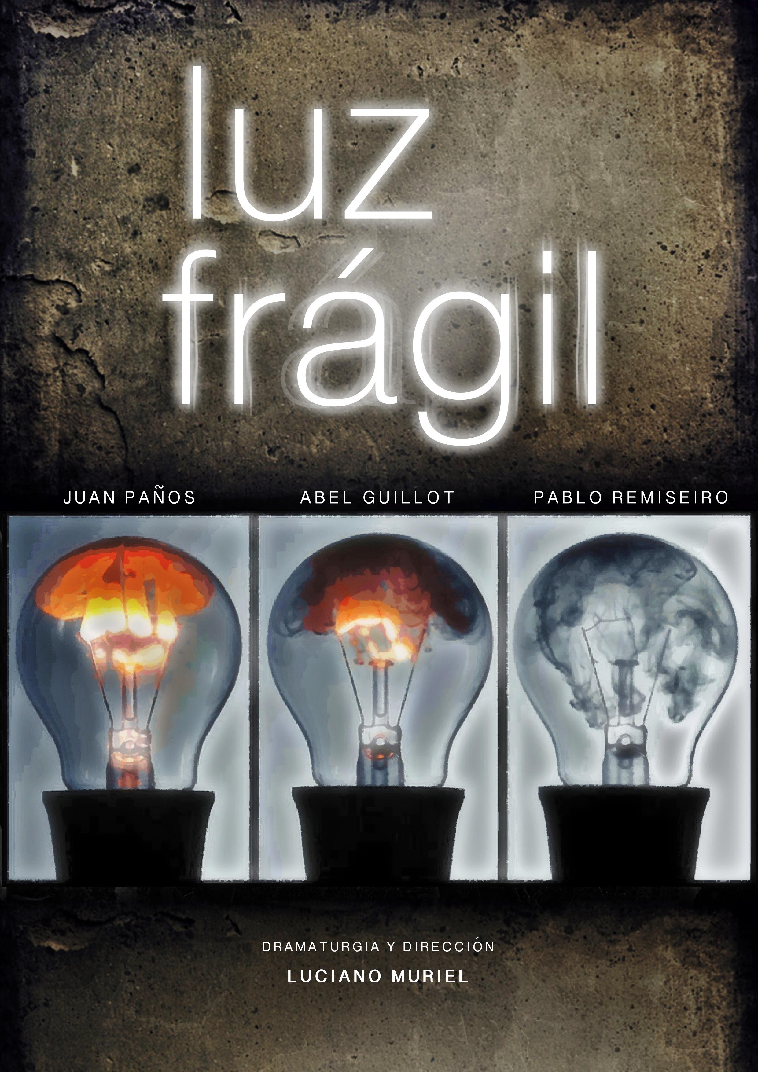 cartel luz frágil.jpg