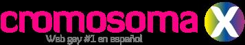 cromosomax_logo