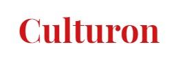 culturon