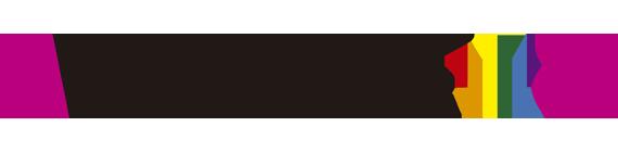 Logo_570x140_02-1